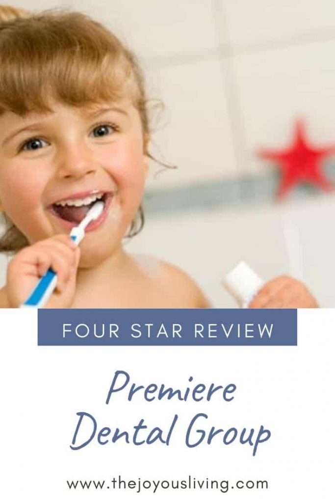 Looking for a new dentist in Southern California? You'll love Premiere Dental Group in Marina Del Rey #marinadelrey #premieredentalgroup #dentist #review #health #thejoyousliving