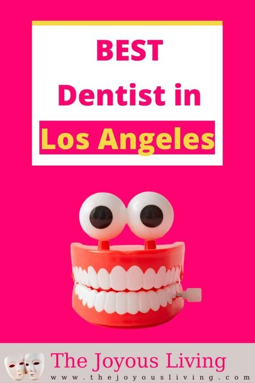 Who is the best dentist in Los Angeles? Finding the nicest dentists in Los Angeles. I hated the dentist until i went to Dr. Newman. #dentist #nicestdentist #losangelesdentist #marinadelrey #ihatedentists #thejoyousliving