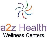 a2z massage