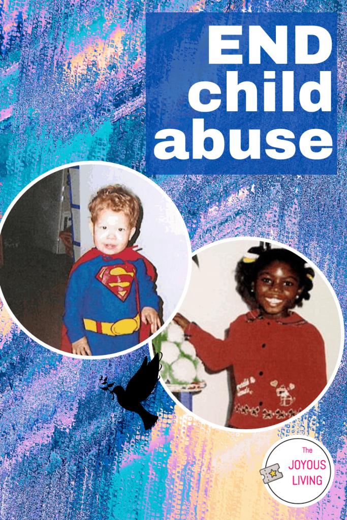 Lest we forget the children who were murdered #childabuse #murder #truecrime #childabuse #endchildabuse #atozchallenge #jeffreybaldwin #victoriaclimbe