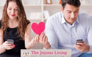 The Joyous Living