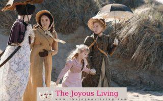 Jane Austen's Sanditon Review