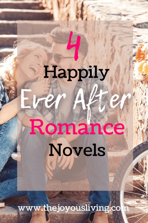 Books to Read, Happily Ever After Romance Books to Read. Romance books to read. Books to read for women. Romance novels for women to read. The Bridgertons are coming to Netflix soon! #bookstoread #happilyeverafter #books #thejoyousliving #romancenovels