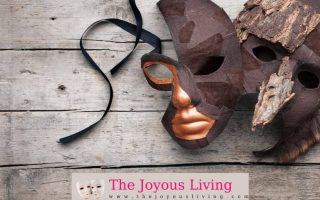 The Joyous Living: Theatre