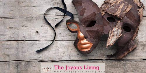 The Joyous Living: Theatre