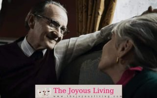 "The Joyous Living: Why the Heartbreaking Endeavour Season 7 Finale ""Zenana"" is a Game-Changer"