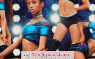 The Joyous Living: Netflix Cuties Controversy