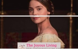 The Joyous Living: PBS Period Dramas on Amazon Prime Video