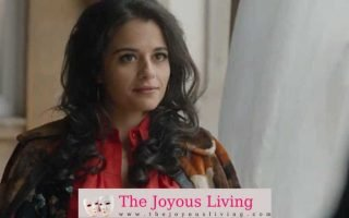 The Joyous Living: Endeavour Oracle Review