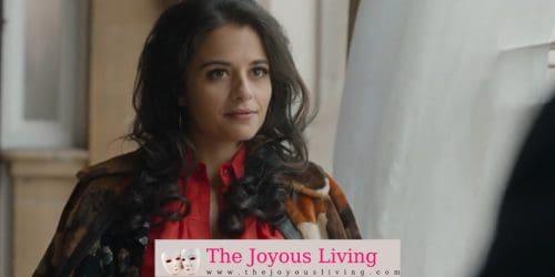The Joyous Living: Endeavour Oracle Review