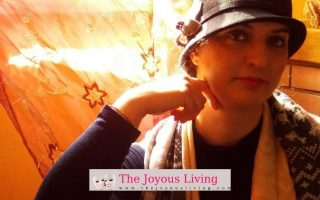 Sarah Zama guest post