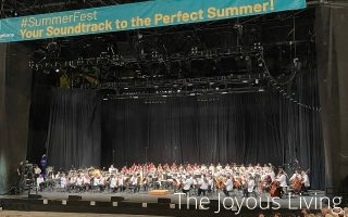 Pacific Symphony 2021-2022 Season
